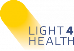 LIGHT4HEALTH